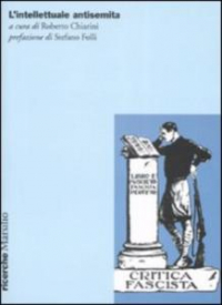 L'intellettuale antisemita