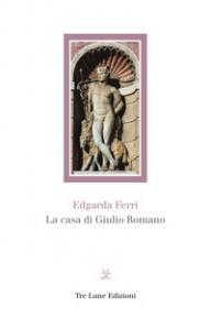 La casa di Giulio Romano