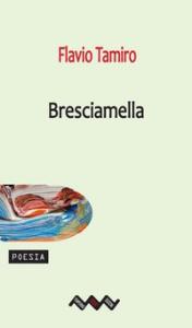 Bresciamella