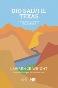 Dio salvi il Texas