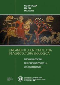 Lineamenti di entomologia in agricoltura biologica