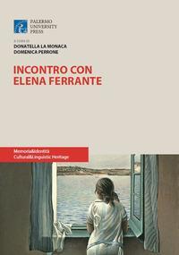 Incontro con Elena Ferrante