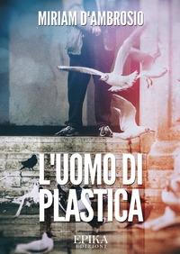 L'uomo di plastica