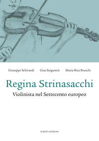 Regina Strinasacchi