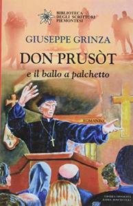 Don Prusòt e il ballo a palchetto