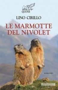 Le marmotte del Nivolet