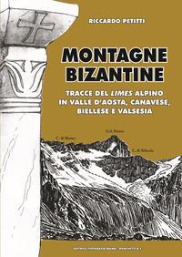Montagne bizantine
