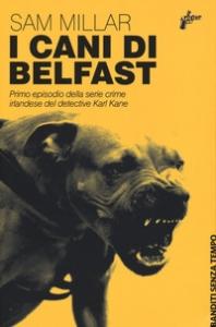 I cani di Belfast
