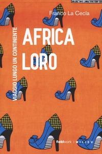 Africa loro