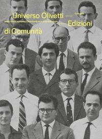 Universo Olivetti