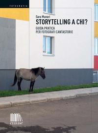 Storytelling a chi?
