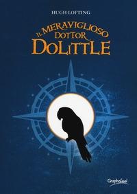 Il meraviglioso dottor Dolittle