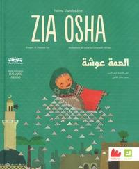Zia Osha