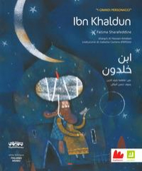 Ibn Khaldun. [I grandi personaggi]