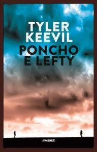 Poncho e Lefty