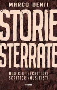 Storie sterrate