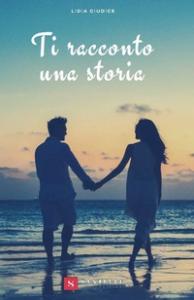Ti racconto una storia