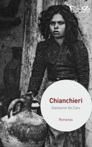 Chianchieri