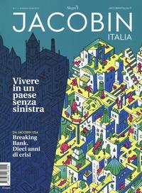 Jacobin Italia