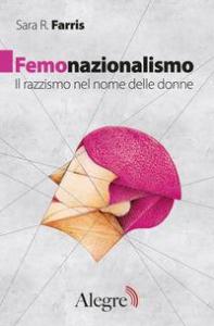 Femonazionalismo