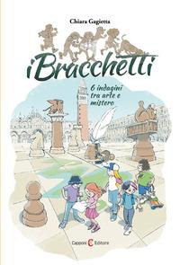 I Bracchetti