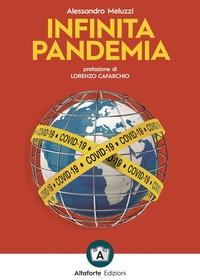Infinita pandemia