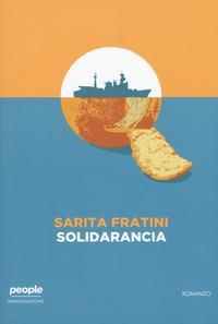 Solidarancia