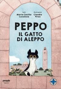 Peppo
