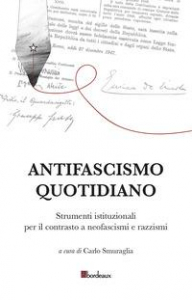 Antifascismo quotidiano