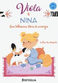 Viola e Nina