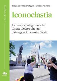 Iconoclastia