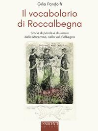 Il vocabolario di Roccalbegna