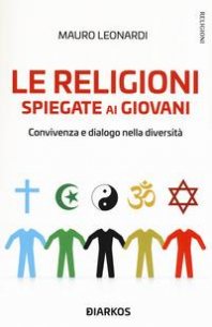 Le religioni spiegate ai giovani