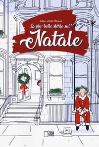 Le più belle storie sul Natale