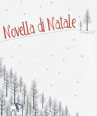 Novella di  Natale
