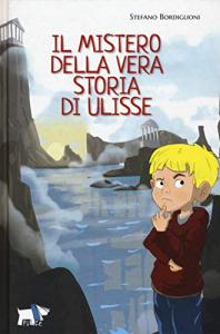 Il mistero della vera storia di Ulisse
