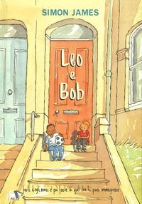 Leo e Bob