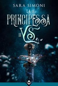 [1]: La principessa di Ys