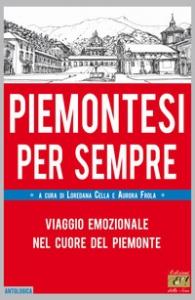 Piemontesi per sempre
