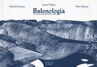 Balenologia