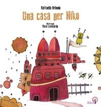 Una casa per Niko