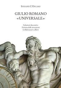 Giulio Romano universale