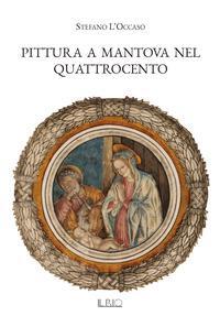 Pittura a Mantova nel Quattrocento