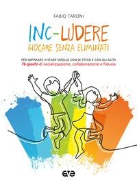 Inc-ludere