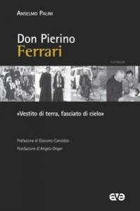 Don Pierino Ferrari