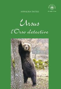 Ursus l'orso detective