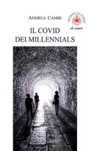 Il covid dei millennials