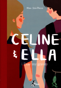 Celine & Ella