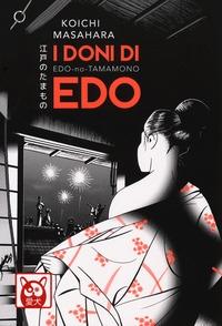 I doni Edo