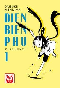 Dien Bien Phu / Daisuke Nishijima. 1